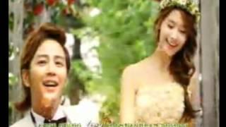 YoonSuk 'Love Rain' (Final Episode) Ending
