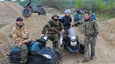 Кроме того, в сети вы сможете купить мотоциклетную экипировку – шлемы,. Предлагаем купить запчасти для мотоциклов, квадроциклов, снегоходов,