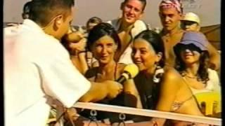 Andre - emisiunea Hi-q, totul va fi bine 2001 copyright 2009