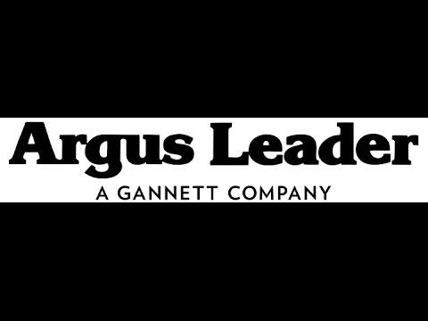 Argus Leader interview 1/2 re due process & Augustanna U case