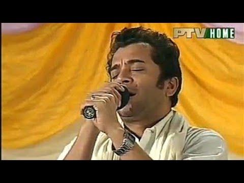 yaad-piya-ki-aaye-kashif-mehmood,-ptv-old-drama-song,
