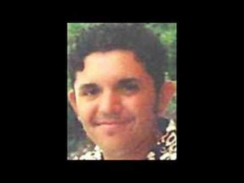 Antonio Fazari Missing please call AZ police 602-261-8042