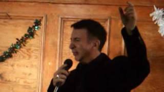 Marc Almond and Mazaika - Heart on Snow
