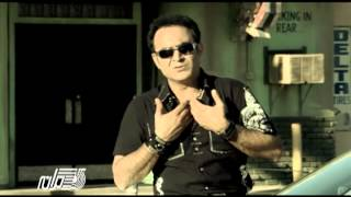 Ali Danial-Ghoroube Payeez(Official Music Video)