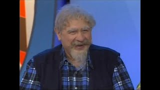 Е. Петросян Е. Степаненко А. Морозов - сценка