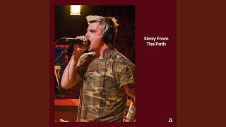 Second Death (Audiotree Live Version)