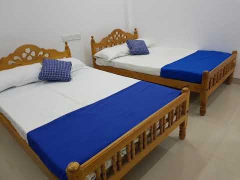 Araliya Ocean Inn | # 101/1, Alas Garden, Uppuvali,, 31000 Trincomalee, Sri Lanka | AZ Hotels