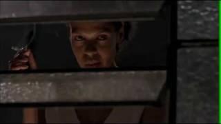 Os Inquilinos - trailer