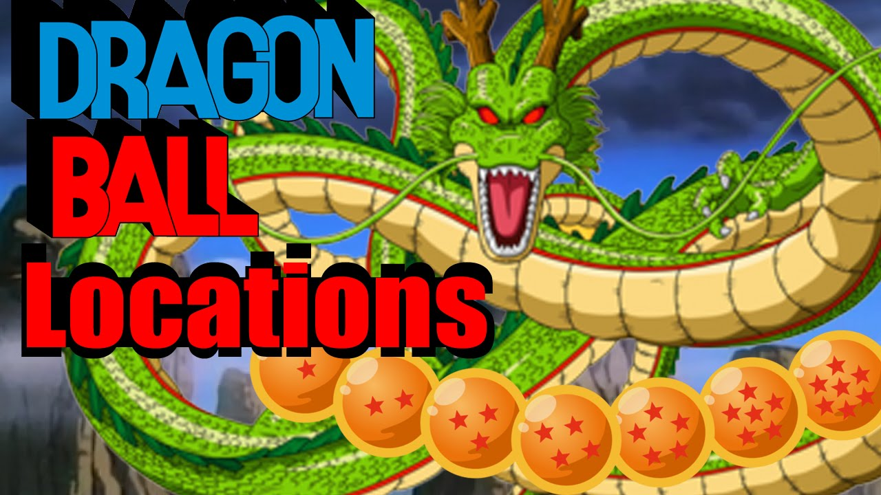 How to Get All of The Tricky Dragon Balls From the New Quest Stages : DBZ  Dokkan Battle (GLB)