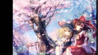 Touhou ~ Nobody Knows (Reimu Hakurei's Theme remix)