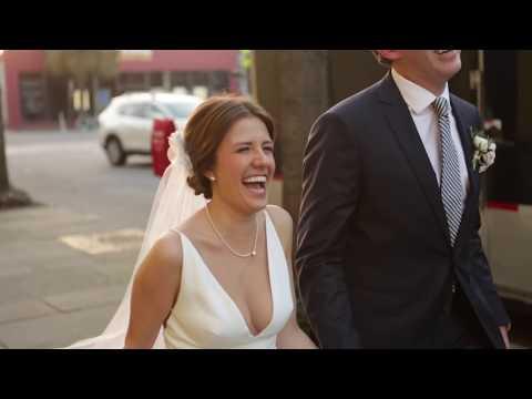 chelsianna-and-brendan-gorgeous-wedding-@-william-aiken-house-wedding-venue-in-charleston,-sc