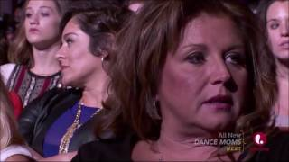 vuclip Errors #4- Dance Moms