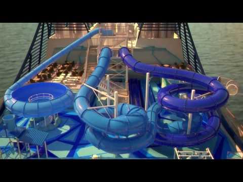 Работа: Морской порт в Санкт-Петербурге - 579 вакансий