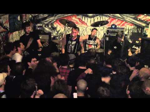 THE FLATLINERS [HD] 16 JULY 2012