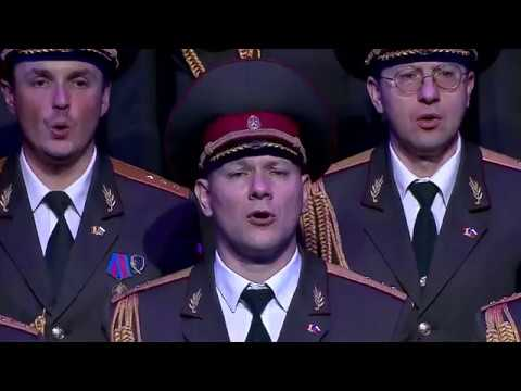 Red Guard Choir | The Official web site of the Acamedical
