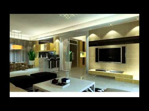 Kajol Home House Design In Delhi 4 - YouTube