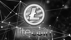 Is Litecoin (LTC) a Good Investment?