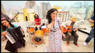 Rhaissa Bittar - Dig Dom [Clipe Oficial HD]