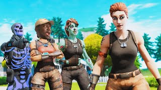 Download Duo|Nae| Fortnite Fashion Show Live! Drip or Drop skin competition | Custom Matchmaking Mp3 and Videos