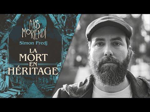 La mort en héritage - Ars Moriendi