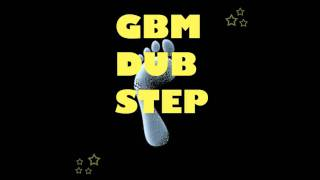 GBM Dubstep - River Flows in You (chilled remix)