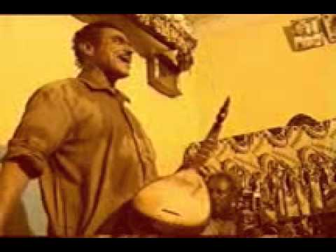 Great Master Of Balochi Music & بلوچ