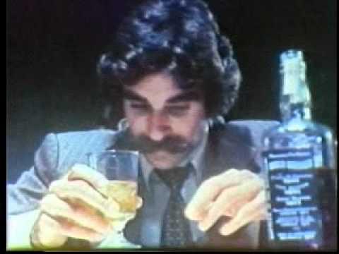 SEX WISH 1976, Victor Milt as Tim McCoy Harry Reems