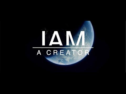 Mind Movie - EPISODE 22 - I AM A CREATOR
