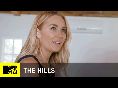 'The Hills: That Was Then, This Is Now' Official Trailer | The Hills | MTV