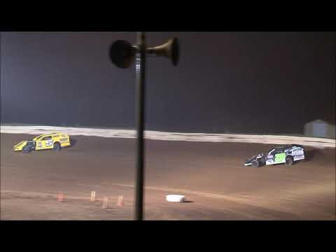 Midway Speedway UMP Modified Feature 5-18-19