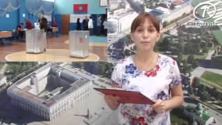 видео ЦИК разрешит голосование по месту пребывания