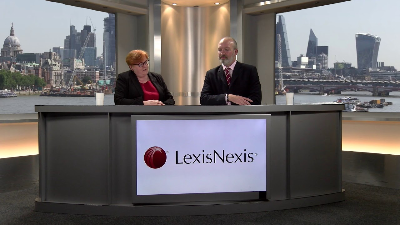 Commercial Property - Case Law Update 2019 preview