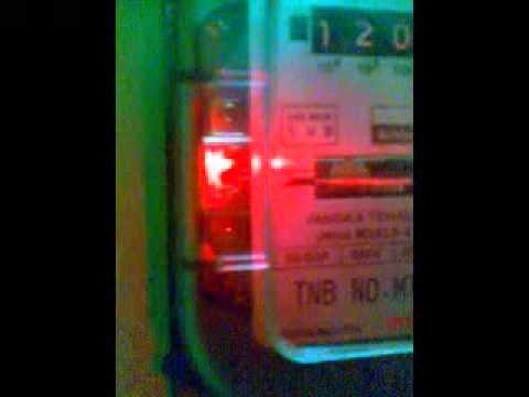 TNB Power Saver Versi Mobile Movie.mp4
