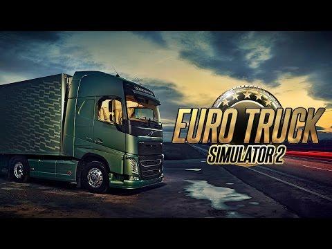 Euro Truck Simulator 2 | BERCEA SE INJURA CU NEAMTU | Ep #34