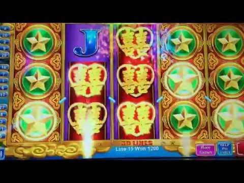 ameristar casino online slots