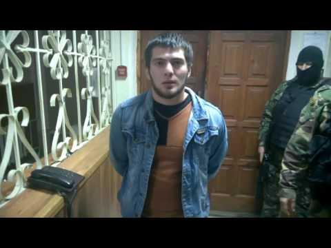 В Тульской области поймали преступника, который был в федеральном розыске