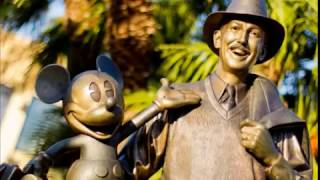 Walt & Mickey - See You Again