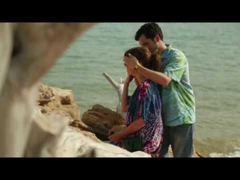 9SON - Somni d'Estiu (VideoClip)