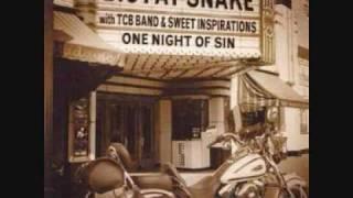 Big Fat Snake - I