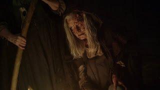 Salem: Extended Season 2 Trailer