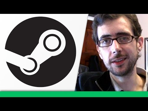 Why I believe Linux could be the future of gaming