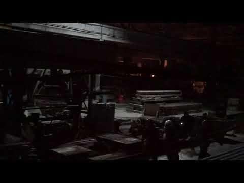 Новини Тернополя 20 хвилин: З-під завалів після вибуху дістали травмованого чоловіка
