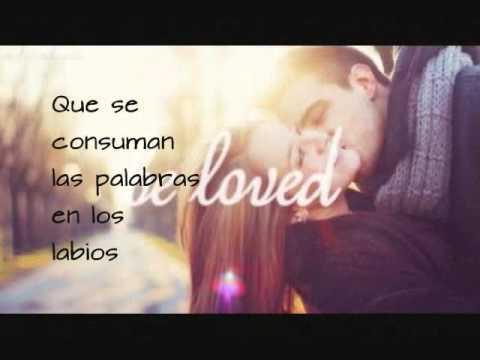 Que Me Quedes Tu-Shakira (Letra) mp3