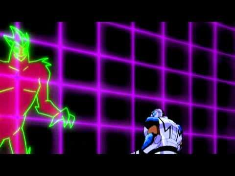 DC SUPER FRIENDS™ The Joker's Playhouse DVD Episode | Imaginext | Fisher Price