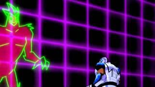 DC супер друзі™ Джокера Театр на DVD епізод | Imaginext | Фішер ціни