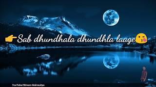Astha gill-Buzz feat Badshah || buzz status || Shivam maholiya