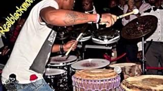 Black Motion - Fortune Teller (Original Mix 2014)