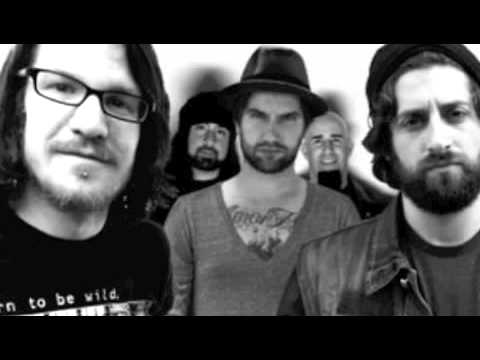 The Damned Things - Little Darling Mp3