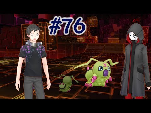 Opening 50 of santas gift boxes digimon masters online digimon story cyber sleuth hackers memory part 76 ks negle Images