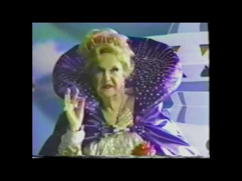 lazy channel surfing mood / vhs mixtape